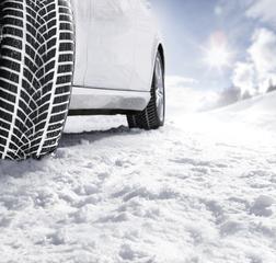 Ratgeber: Der Winter naht - Alle Jahre wieder