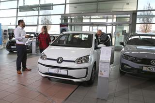 Mehrwertsteuersenkung beim Autokauf - Nicht jeder profitiert von de...