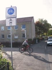 Ratgeber: Schilderkunde für Radfahrer - Rechte, Pflichten und Verbote