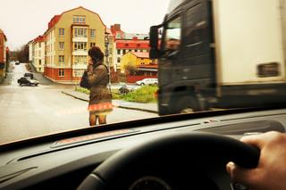 Autofahrer-Tipps zum Schulstart - Fuß vom Gas
