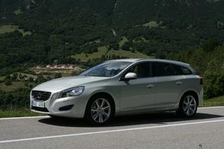 Gebrauchtwagen-Check: Volvo S60/V60 - In guter Tradition