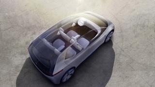 VW-Ford-Kooperationen - Elektrisch und autonom zusammen