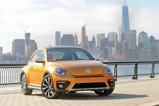 New Yorker Automesse   - Nun doch eine Absage