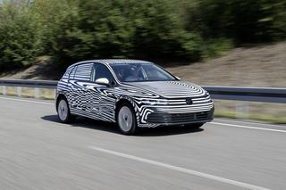 VW: Twindosing senkt Stickoxide deutlich - Neuer Golf und Passat kr...