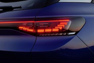 Magna: Neue Lichtlösungen fürs Auto - OLED-Imitat und Display-Rückl...