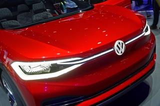 Markenausblick VW - Geld verdienen für die Stromer