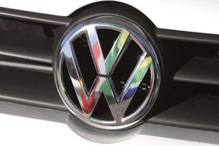 VW Polo - Neue innere Werte