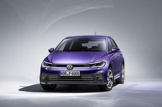 VW Polo Facelift  - Erste Preise und ein Kennenlernpreis