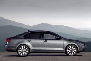 VW in Detroit - Hybrid-Jetta für Amerika