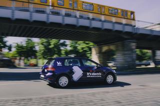 Carsharing ohne ökologischen Nutzen - Autoverzicht? Von wegen