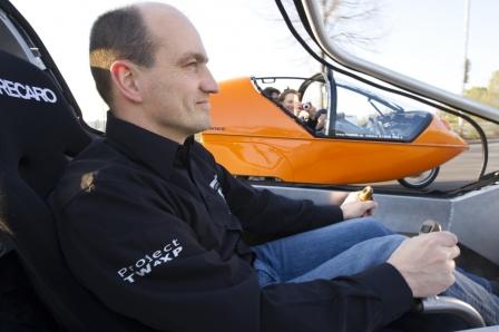TW4XP: Martin Möscheid