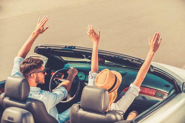 Top 10: Beste Cabrios 2017 Test & Vergleich