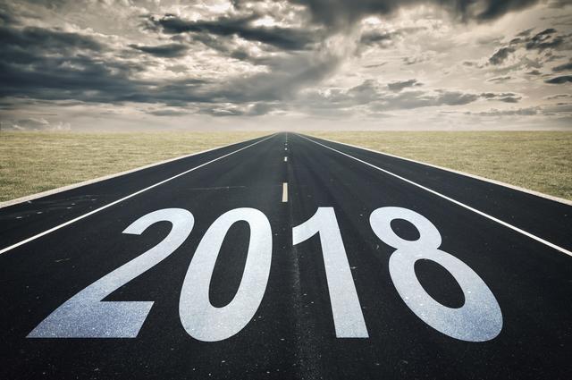 Top 10: Auto-Neuheiten 2018 | Autoplenum.de